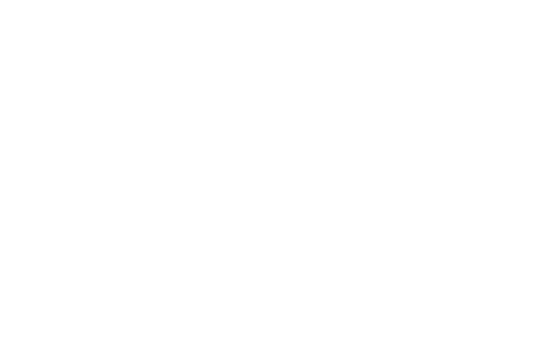 Heritage-Revival-Revival-Royal-Institute-of-British-Architects