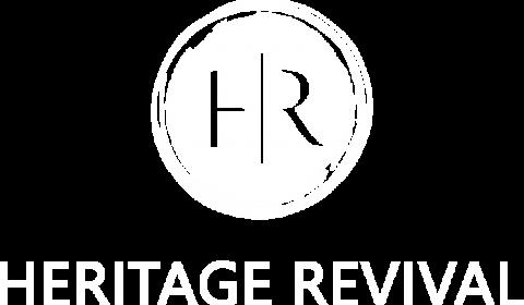 Heritage-Revival-logo-White